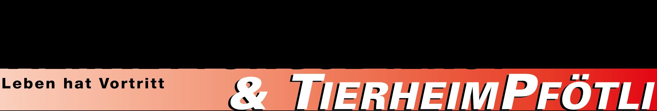 Stiftung TierRettungsDienst